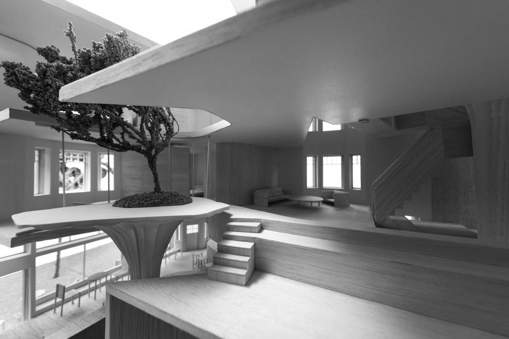 omer arbel office designrulz 14. Simple Designrulz Throughout Omer Arbel Office Designrulz 14 M