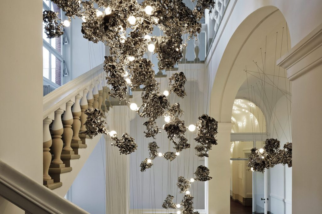 440 date architect omer arbel office click