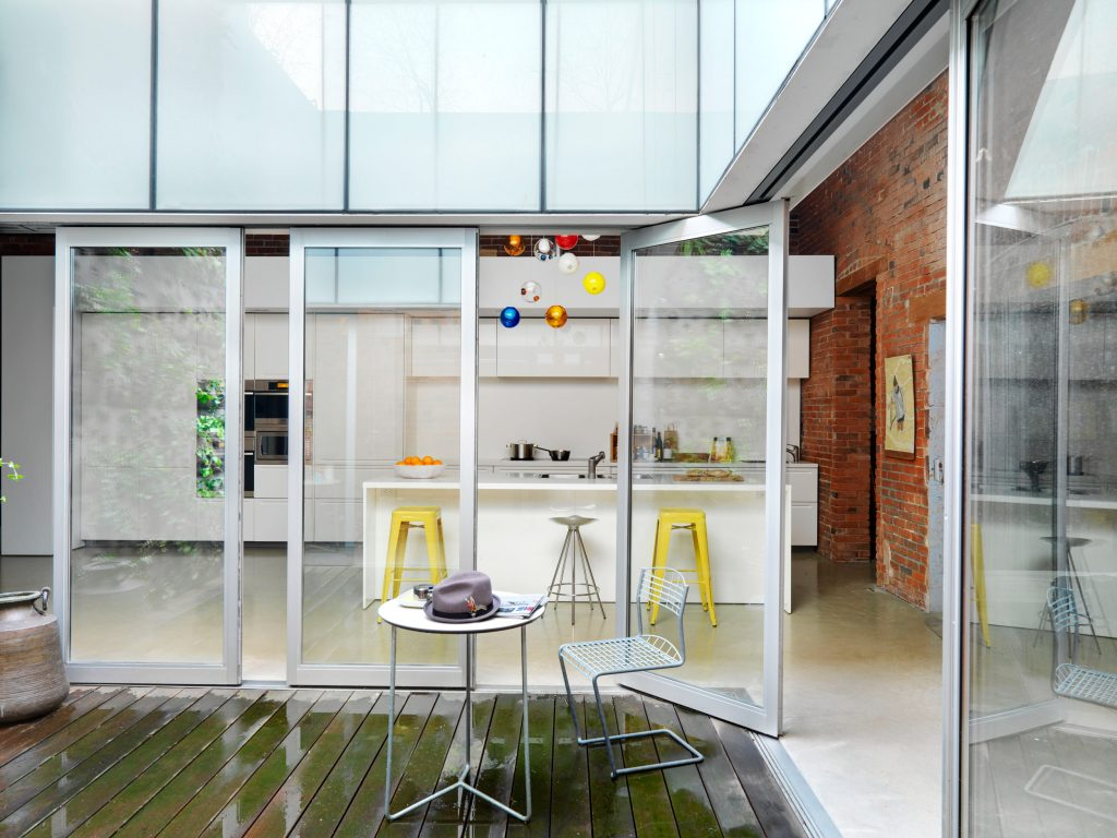 omer arbel office. Omer Arbel Office H